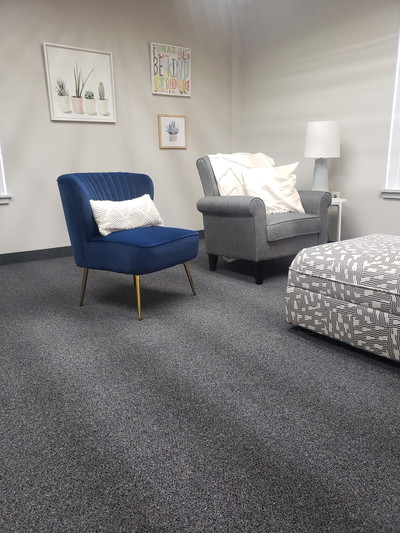 Therapy space picture #4 for Gabriela  Mueller, therapist in Michigan