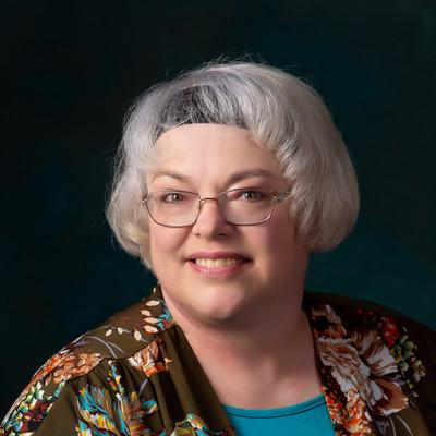 Picture of Karen Gutherless, therapist in Nebraska