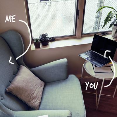 Therapy space picture #1 for Monique Washington-Soodan, therapist in New York
