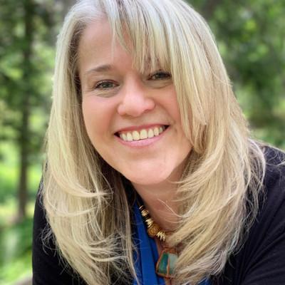 Picture of Cheryl  Gibbs, therapist in Illinois
