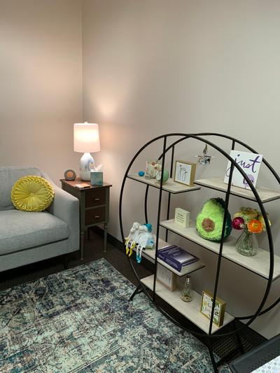 Therapy space picture #3 for Sherri Conran, therapist in Minnesota