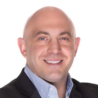 Picture of Gideon Matzkin, therapist in Georgia