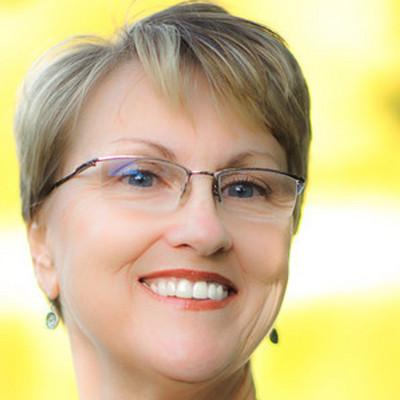 Picture of Christine Kim, therapist in Illinois