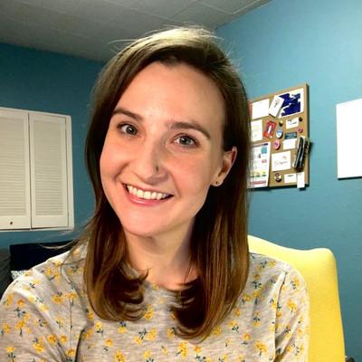 Picture of Amanda Earle, therapist in Colorado