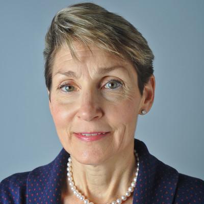 Alana Spiwak