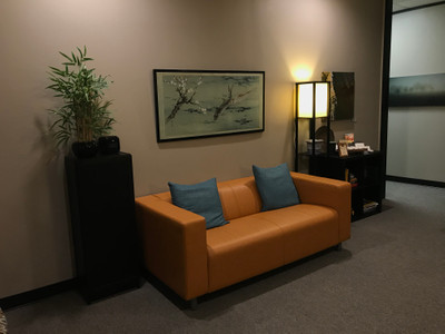 Therapy space picture #5 for Abigail Eck, therapist in Texas