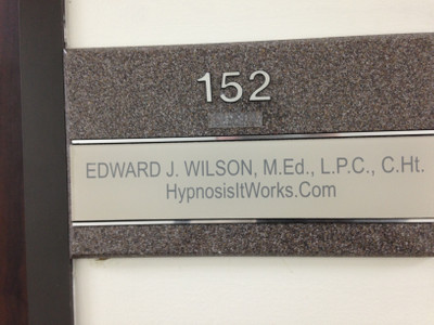 Therapy space picture #1 for Edward Wilson, therapist in Texas