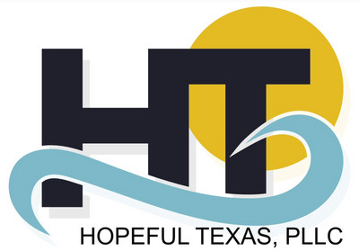 Therapy space picture #5 for Kellie Hill, therapist in Texas