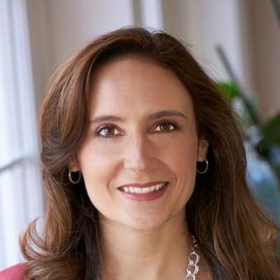 Carolina Castanos
