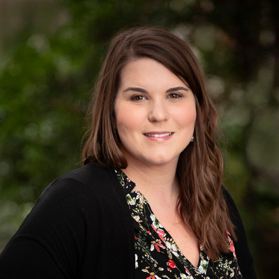 Picture of Katherine Mitchell, therapist in Texas