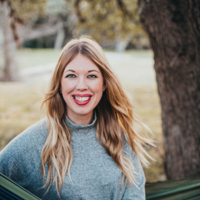 Picture of Corinne  Barnickel , therapist in Texas