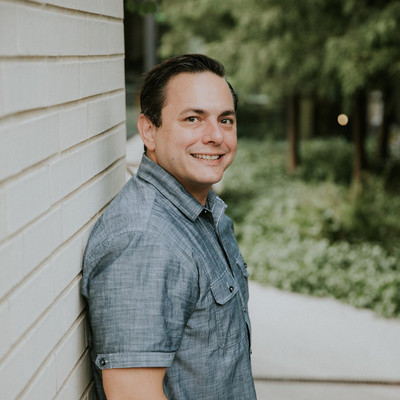 Picture of Edward Jason  Coel, therapist in Texas
