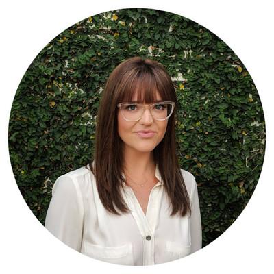 Marci Lawson