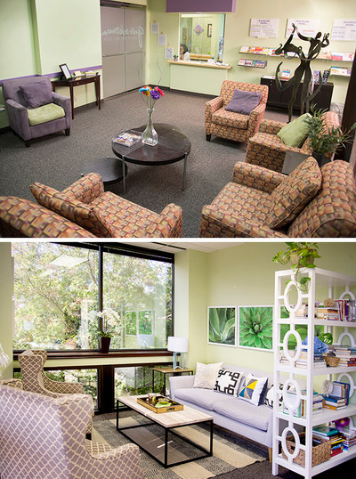 Therapy space picture #2 for Jeremy Edge, therapist in Texas