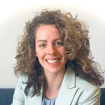 Chelsea Etheridge