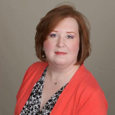 Picture of Sharla Carpenter, therapist in Texas