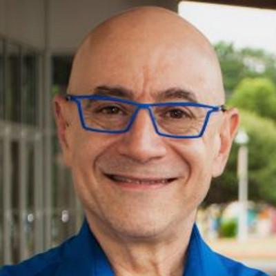 Dave Kaplowitz