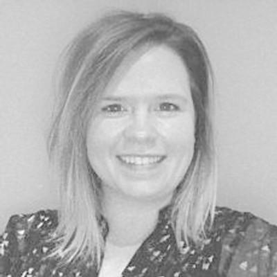 Picture of Amanda Dishner, therapist in Texas