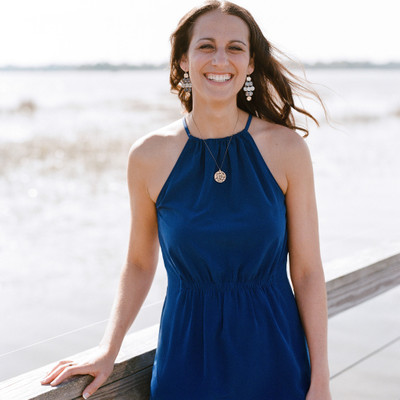 Picture of Lorrianne Morrow, therapist in Texas