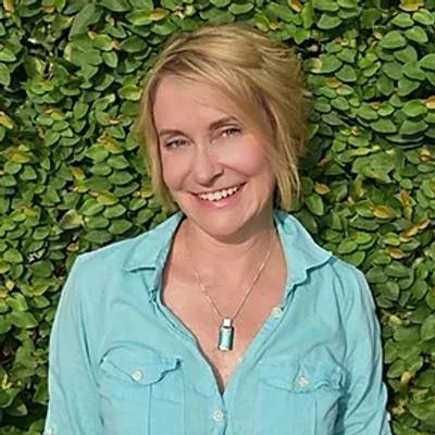 Picture of Sandra Wilson M.Ed, LPC-Associate, NCC, therapist in Texas