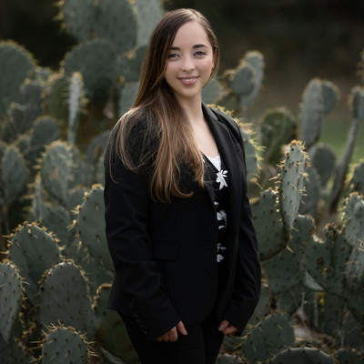 Picture of Mara Thornberg , therapist in Texas