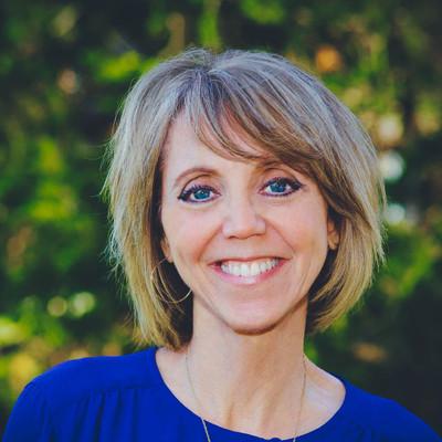 Picture of Cherilyn Schutze, therapist in Texas