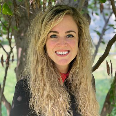 Picture of Meg Duke, therapist in Florida, Kansas, Missouri, Texas