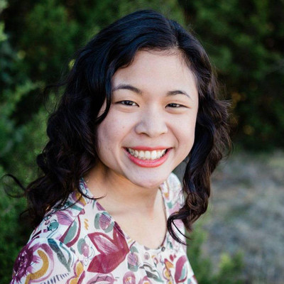 Picture of Jaja Chen , therapist in Texas