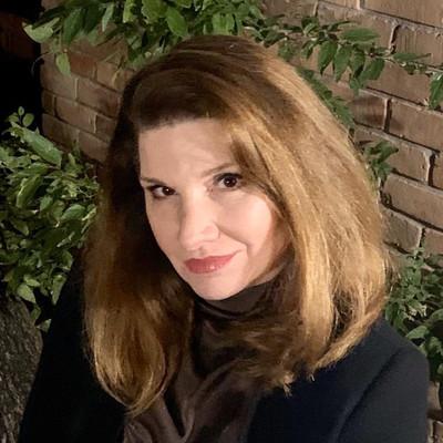 Dr. Jacqueline  Parsons