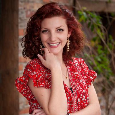 Elisa-Lauryn Colera