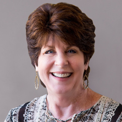 Picture of Teresa Doyle LPC LMFT LCDC, therapist in Texas
