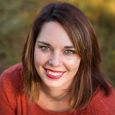 Picture of Julie Benvenuto, therapist in Texas