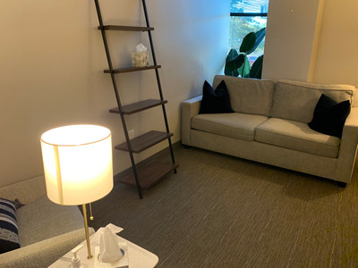 Therapy space picture #2 for Margaret Stone, therapist in Florida, Texas