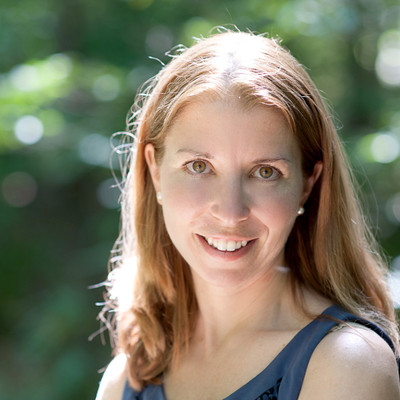 Picture of Elizabeth  Brokamp, therapist in Delaware, New Hampshire, Virginia