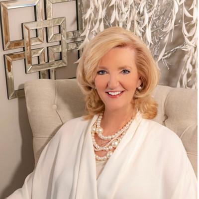Picture of Alice C.  Bentley, therapist in Georgia
