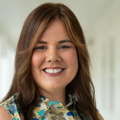 Lisa Hedden