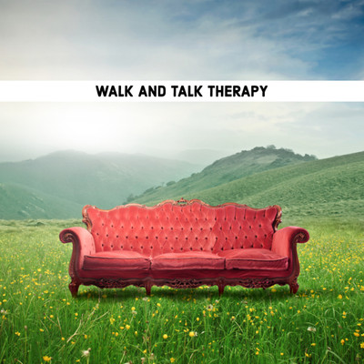 Therapy space picture #2 for Soad Tabrizi, therapist in California, Florida, Idaho, Nevada, Virginia, West Virginia