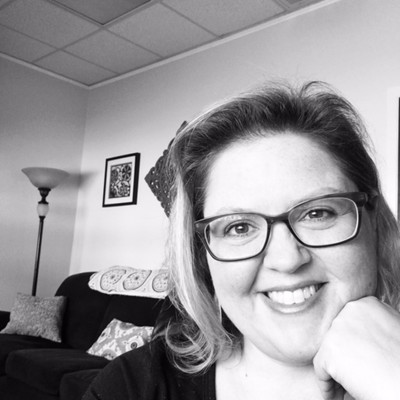 Picture of Shana Sutcliffe, LPC, therapist in Texas
