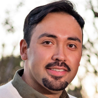 Picture of Juan  Sazo, therapist in Texas