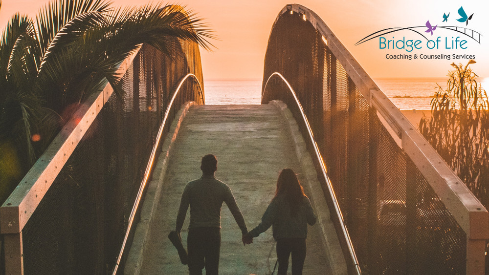 Mistakes in Relationships: Why Do We Repeat Them?