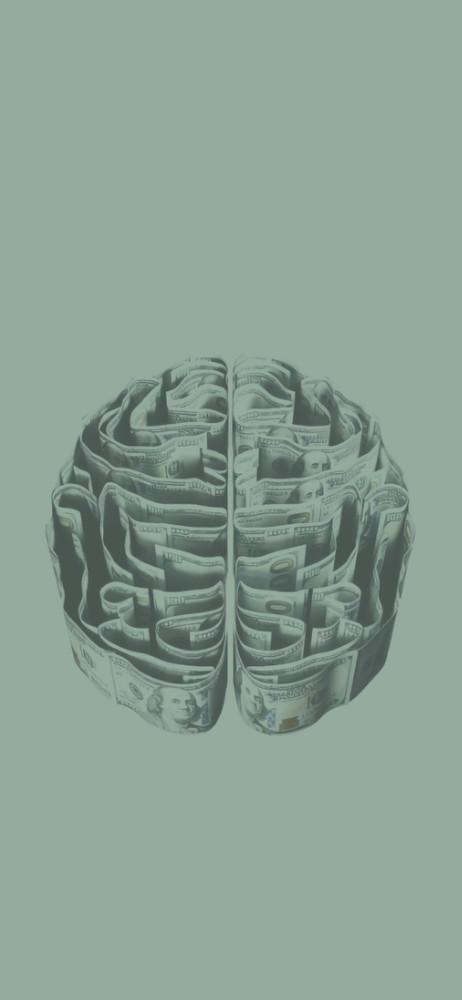 Brainspotting 101